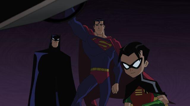 File:Batman superman robin.jpg
