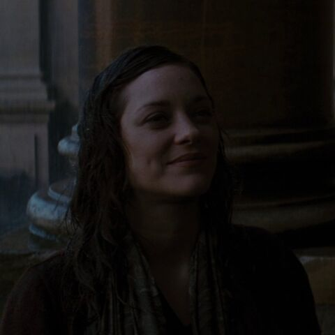 File:TDKR Miranda in the rain.jpg
