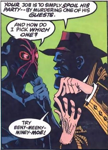 File:Black Mask-The Spidered Face.png