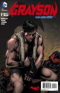 Grayson Vol 1-2 Cover-3