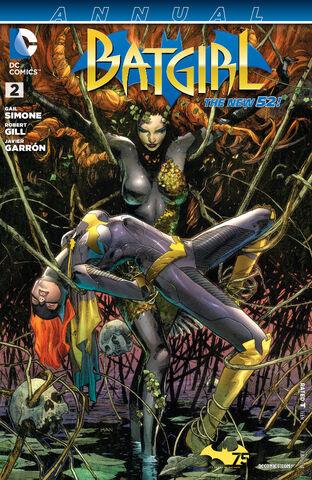 File:Batgirl Annual Vol 4-2 Cover-1.jpg
