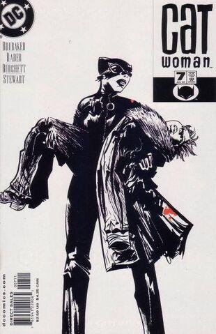 File:Catwoman7vv.jpg