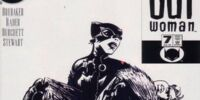 Catwoman (Volume 3) Issue 7