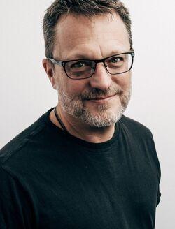 Steve Blum 2