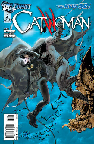 File:Catwoman Vol 4-2 Cover-1.jpg