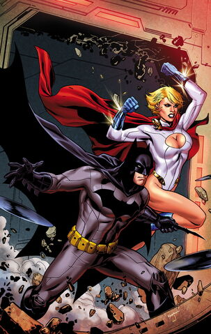 File:Worlds' Finest Vol 5-20 Cover-1 Teaser.jpg