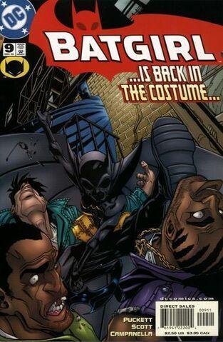 File:Batgirl9.jpg