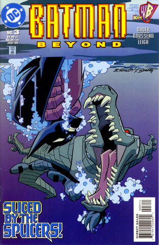 File:Batman Beyond v2 03 Cover.jpg