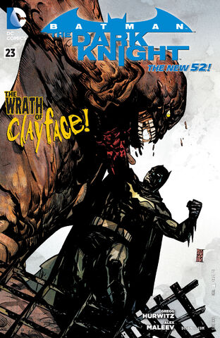 File:Batman The Dark Knight Vol 2-23 Cover-1.jpg