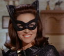 Catwoman (Lee Meriwether)