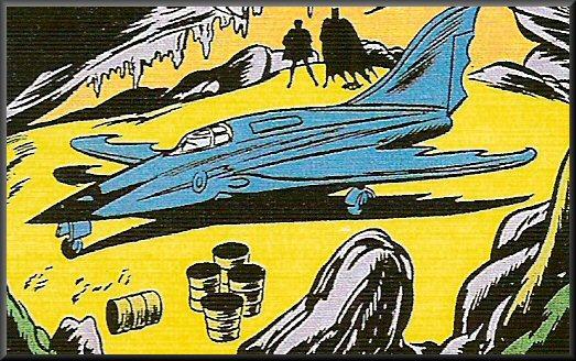 File:Early Batplane 01.jpg