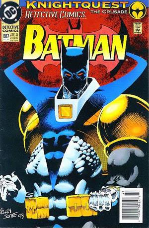 File:Detective Comics 667.jpeg