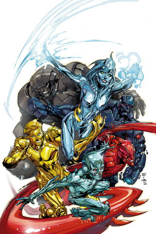 File:Justice League Vol 2-28 Cover-1 Teaser.jpg