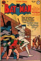 Batman70