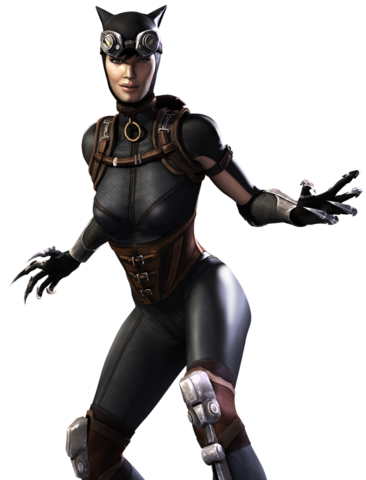 File:Injustice-gods-among-us-catwoman-render.png