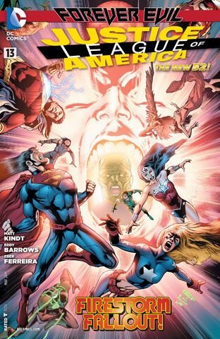 File:Justice League of America Vol 3-13 Cover-3.jpg