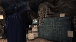 Ark mansScarecrowbatman-arkham-asylum-127
