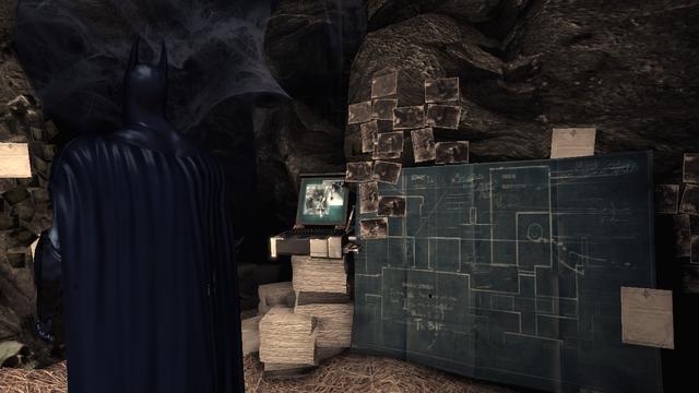 File:Ark mansScarecrowbatman-arkham-asylum-127.png