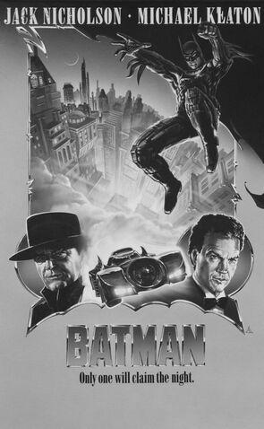 File:Batman 1989 - Unreleased poster 2.jpg
