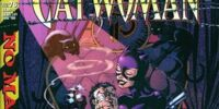 Catwoman (Volume 2) Issue 76