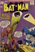 Batman135