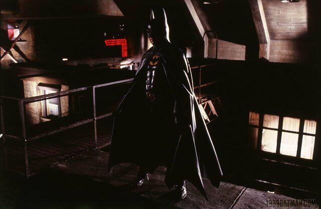 File:Batman 1989 - The Batman 4.jpg