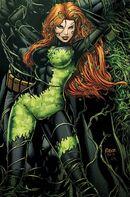 Detective Comics Vol 2-14 Cover-1 Teaser