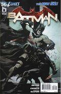 Batman Vol 2-6 Cover-2