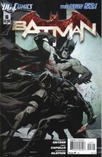 Batman Vol 2-6 Cover-2