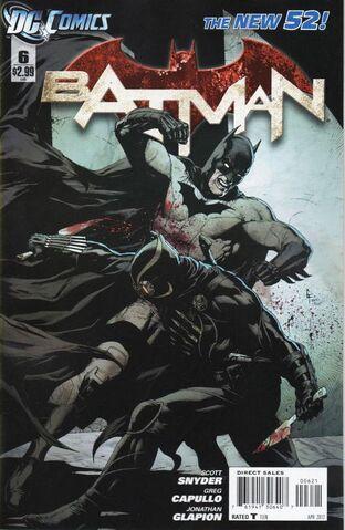 File:Batman Vol 2-6 Cover-2.jpg