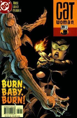 File:Catwoman39vv.jpg