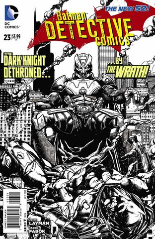 File:Detective Comics Vol 2-23 Cover-2.jpg