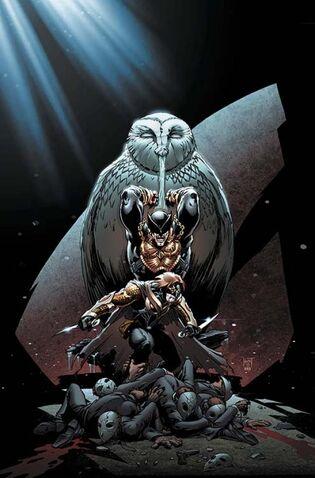 File:Talon Vol 1-13 Cover-1 Teaser.jpg