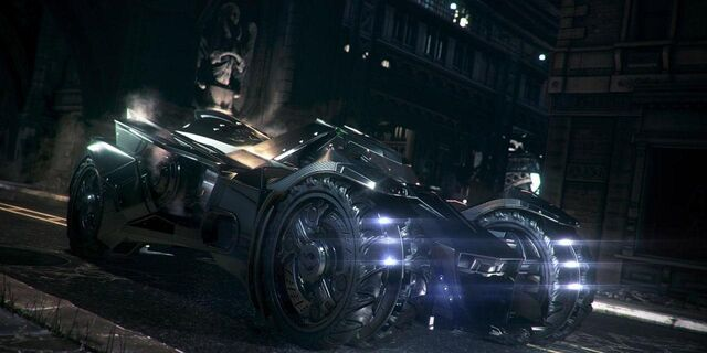File:TheBatmobile-ArkhamKnight-closeup.jpg
