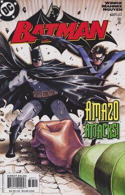 Batman637