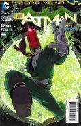Batman Vol 2-24 Cover-2