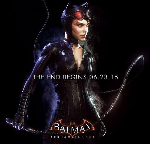 File:Catwoman Batman Arkham Knight promo ad.jpg