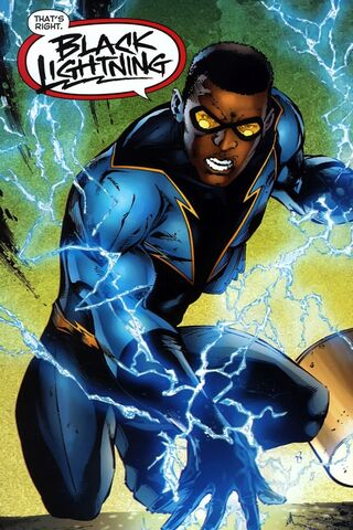 File:Black Lightning-2.jpg