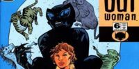 Catwoman (Volume 3) Issue 6