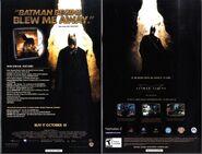BatmanBegins ad