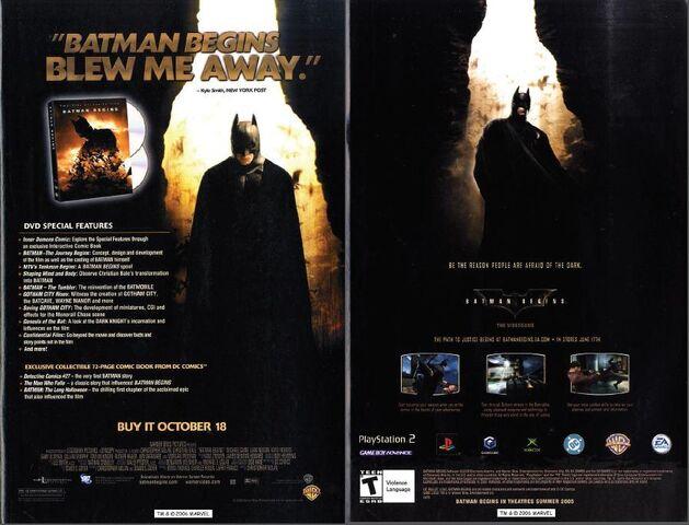 File:BatmanBegins ad.jpg