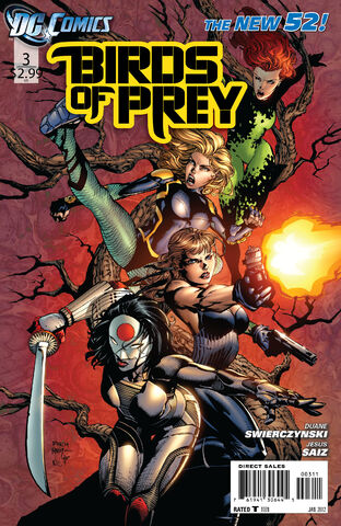File:Birds of Prey Vol 3-3 Cover-1.jpg