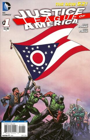 File:Justice League of America Vol 3-1 Cover-40.jpg
