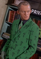The Riddler 7.png
