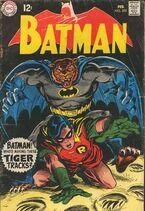 Batman209