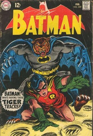 File:Batman209.jpg