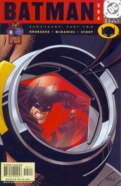 Batman594