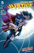 Justice League Vol 2-12 Cover-6