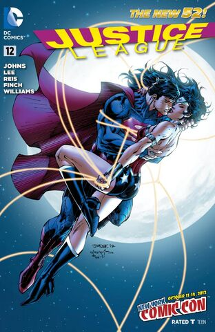 File:Justice League Vol 2-12 Cover-6.jpg