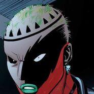 3158300-joker king-batman beyond